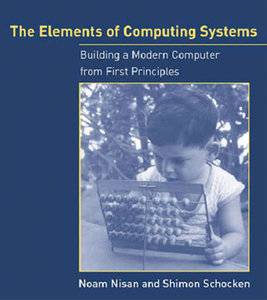 elements-computing-systems